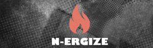 n-ergize